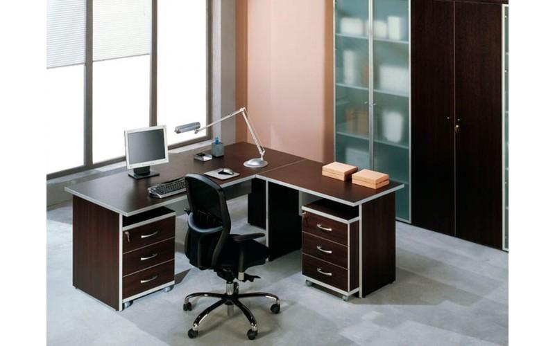 Мебель NEXT