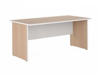 25100 Рабочий стол (1800х800х715 мм)