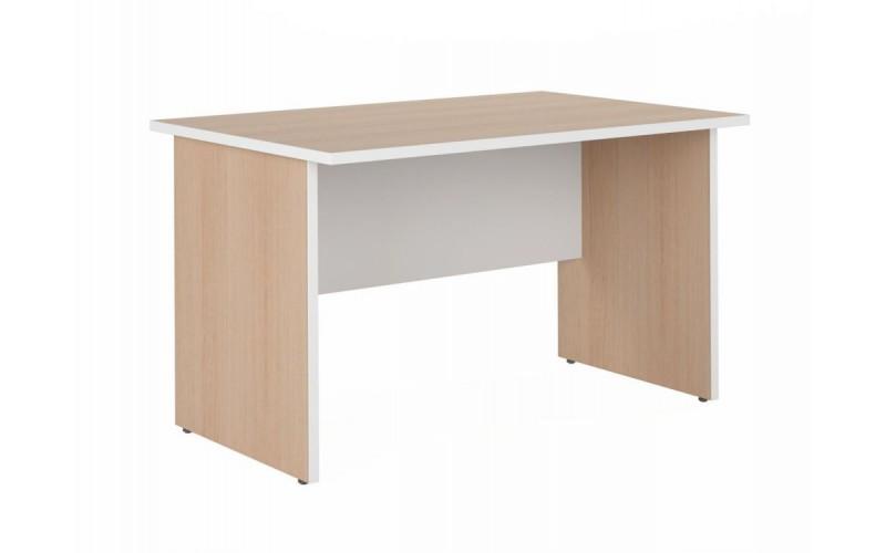25102 Рабочий стол (1400х800х715 мм)