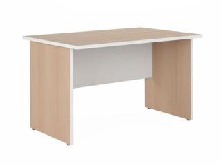 25103 Рабочий стол (1200х800х715 мм)