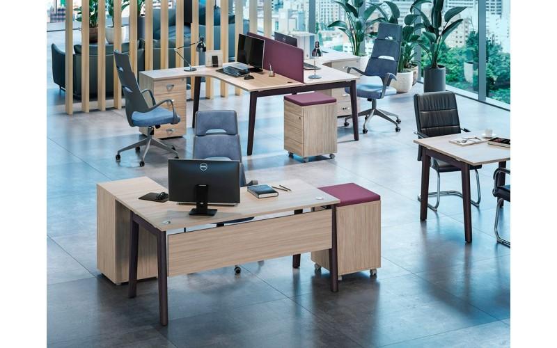 Мебель Onix Wood
