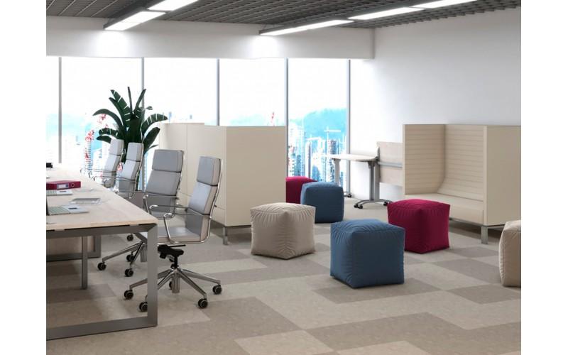 Мебель Onix