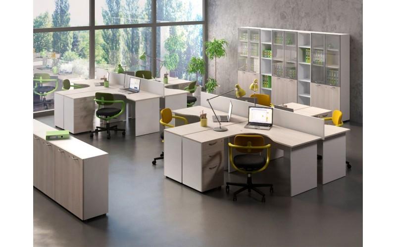 Мебель Operator