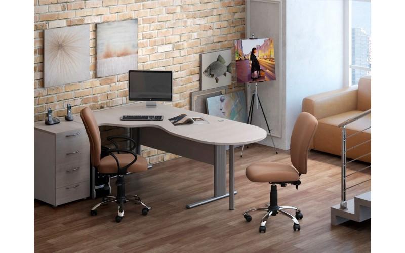Мебель OperatorMet