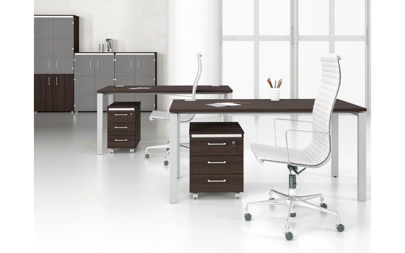 Мебель SENTIDA