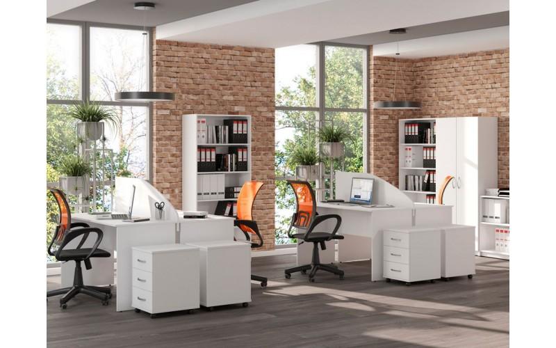 Мебель SIMPLE