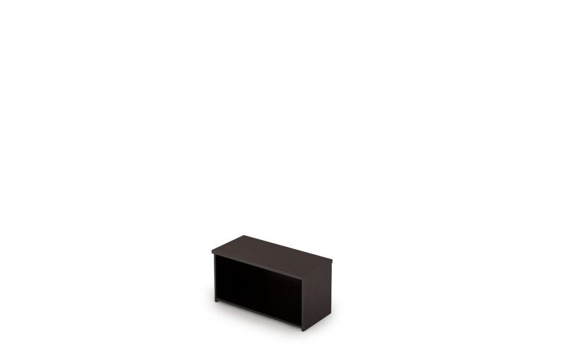 2А.002 Каркас антресоли широкой (790х370х416 мм)