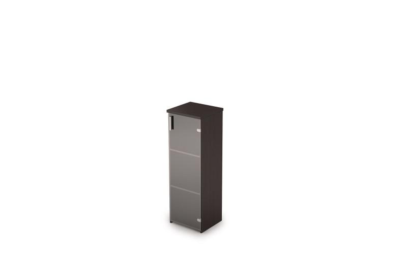 2П.015.3 Шкаф узкий, средний (395х370х1190 мм)