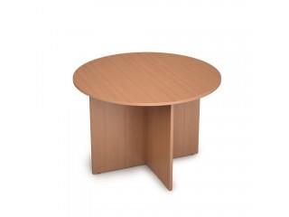 2СП.001 Стол для переговоров (1100х1100х750 мм)