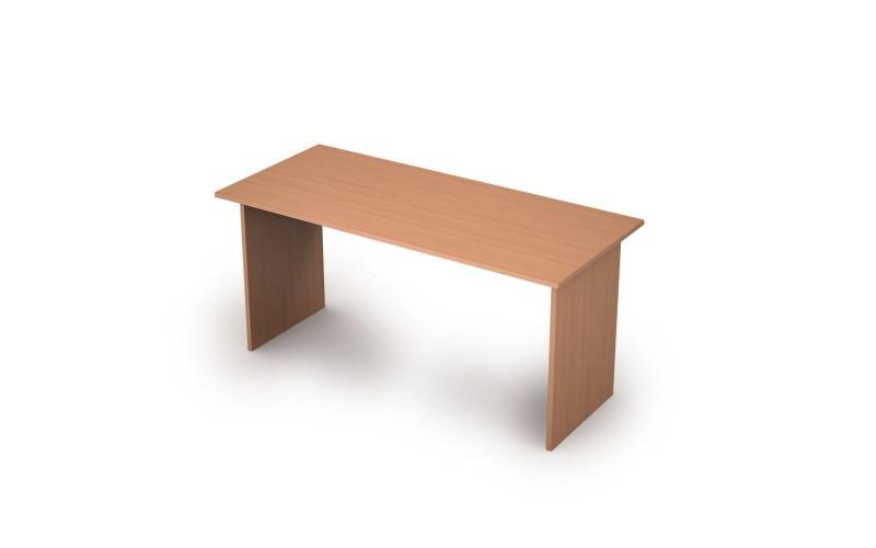 2С.004 Стол рабочий широкий (1600х700х750 мм)