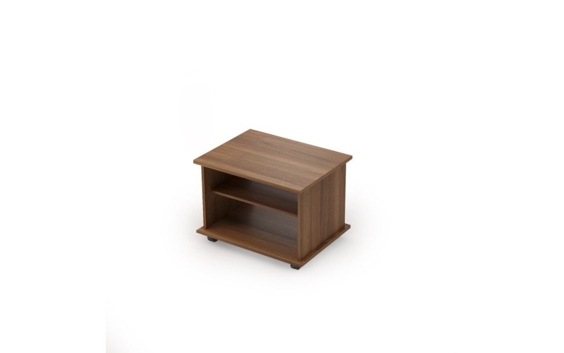 2С.013 Стол журнальный (800х600х580 мм)