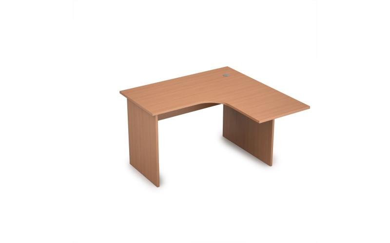 2С.029 Эргономичный стол, правый (1200х1200х750 мм)