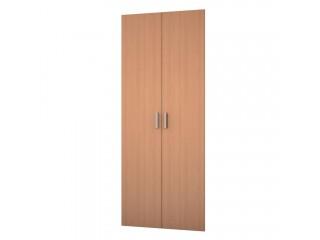 2ФК.001 Двери высокие (390х1912х16 мм)