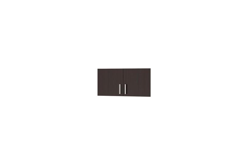 2ФК.004 Двери к широкой антресоли (390х394х16 мм)