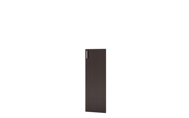 2Ф.006 Средняя дверь к узкому шкафу (390х1142х16 мм)