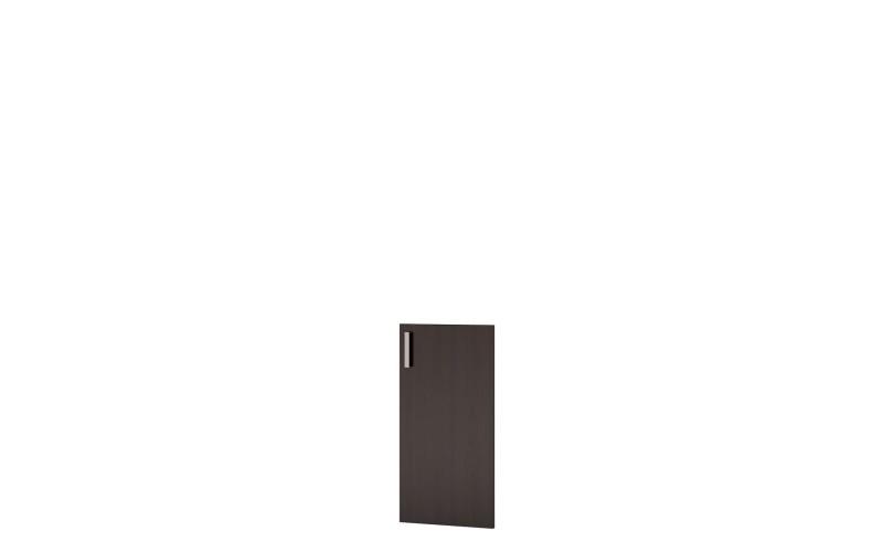 2Ф.007 Фассад к компактному шкафу (390х768х16 мм)