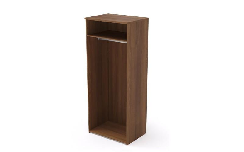 2Ш.011 Каркас шкафа-гардероба (790х600х1960 мм)