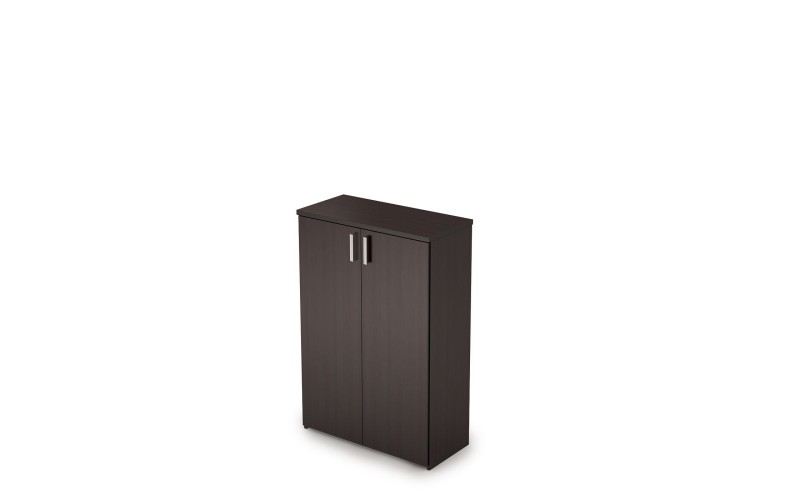 2Ш.017.1 Шкаф средний, широкий (790х370х1190 мм)