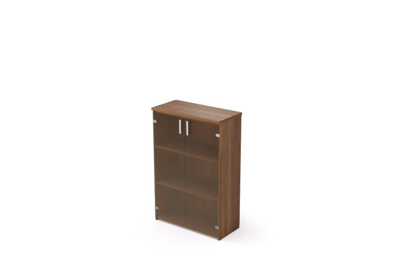 2Ш.017.3 Шкаф средний, широкий (790х370х1190 мм)