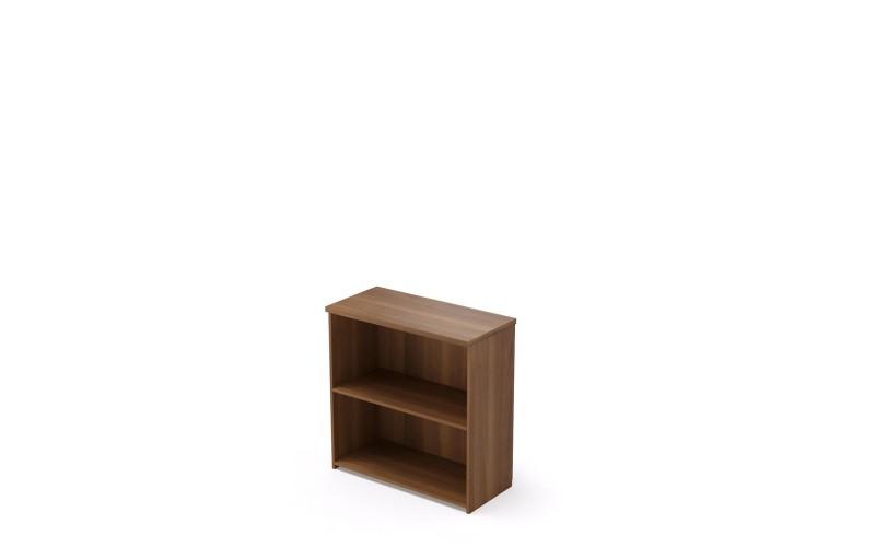 2Ш.023 Шкаф малый, открытый (790х370х815 мм)
