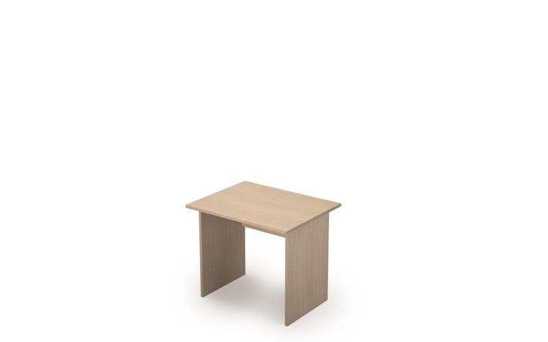 2С.005 Малый прямой стол (900х700х750 мм)