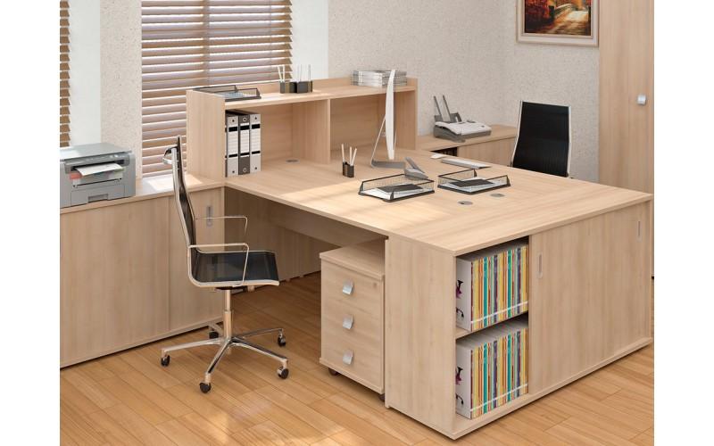 Мебель STYLE