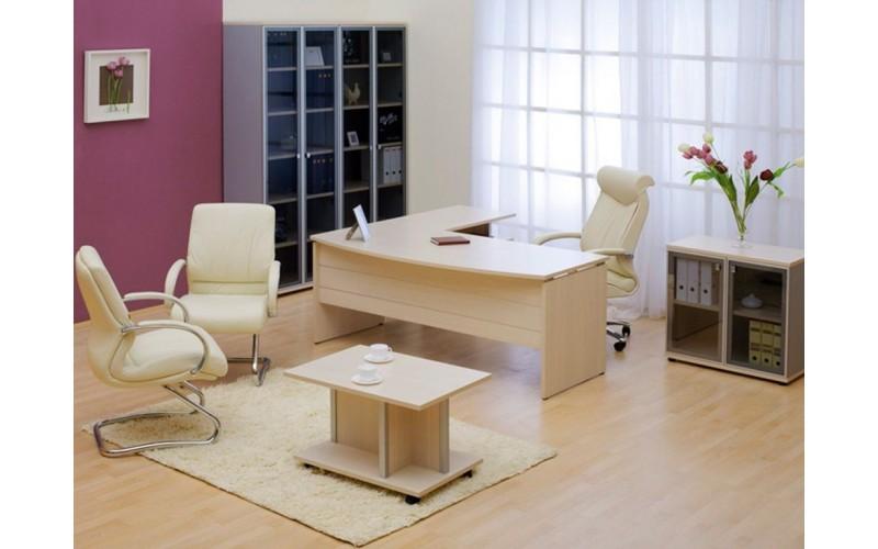 Мебель Vasanta