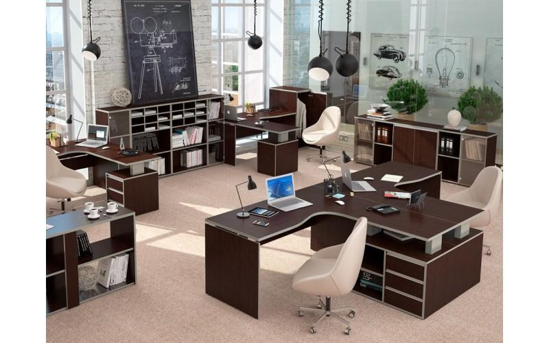 Мебель VITA