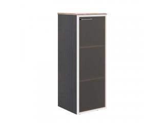 Шкаф с алюминиевой рамкой WMC 42.7 (L/R) (425х410х1165)