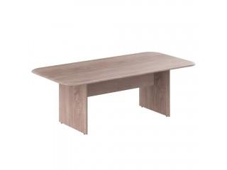 Конференц-стол WOCT 220 (2200х1000х750)