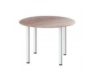 Конференц-стол WRT 110 (D1100х750)
