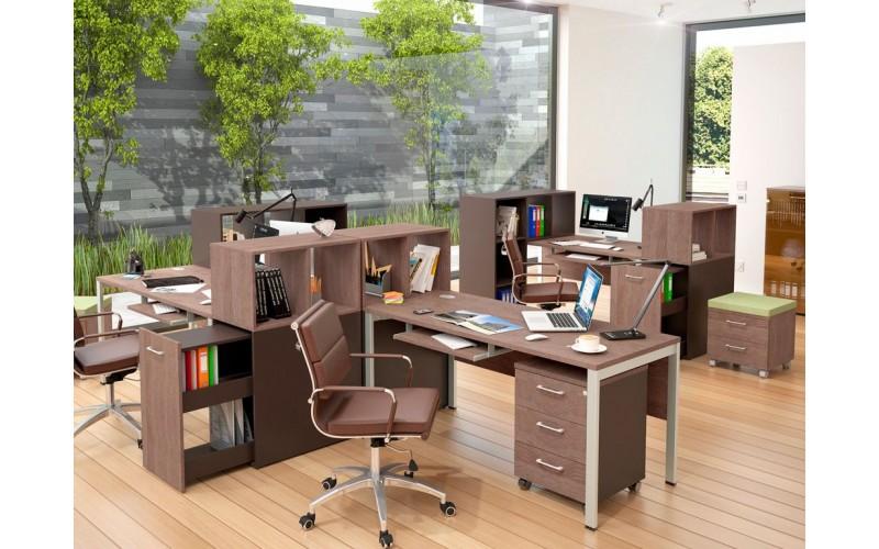 Мебель X-TEN M/ X-TEN UP