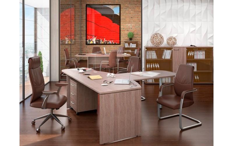 Мебель XTEN