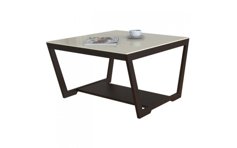 Журнальный столик Beauty Style 1 (700*700*430)