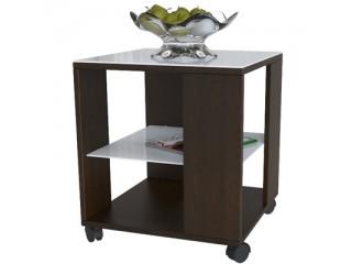 Журнальный столик Beauty Style 6 (450*450*565)