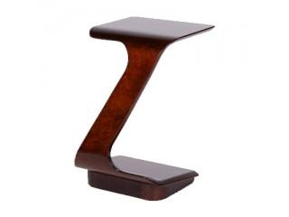 Стол журнальный приставной Неро (490*420*640)
