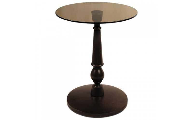 Журнальный столик Рио 1 (500*500*610)