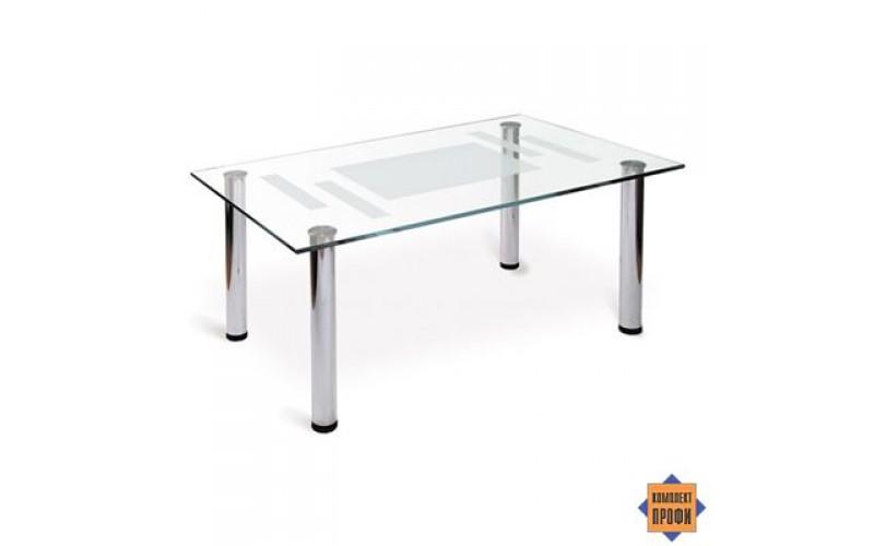 Робер 10М Журнальный столик (1000х600х430 мм)