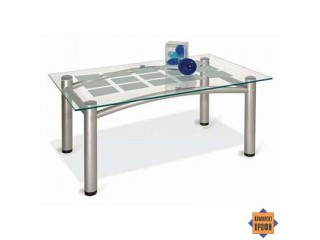 Робер 3М Журнальный столик (900х550х430 мм)