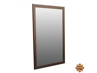 Зеркало офисное Лючия 2401 (800х20х1300 мм)