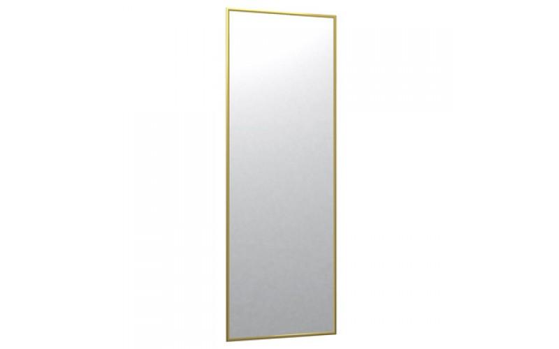 Зеркало настенное Сельетта 5 (500*1500)