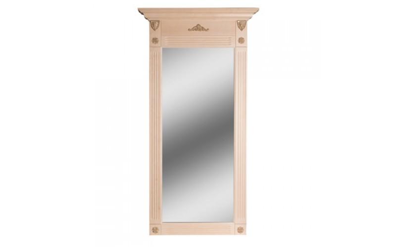 Зеркало настенное Сильвия (800*1560)