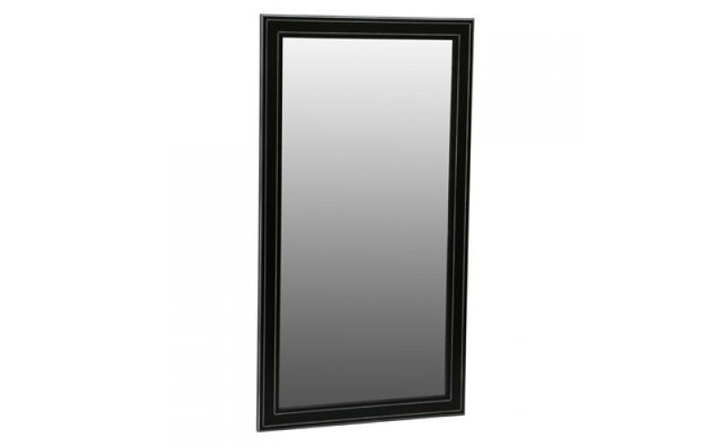 Зеркало настенное В 61Н (600*1100)