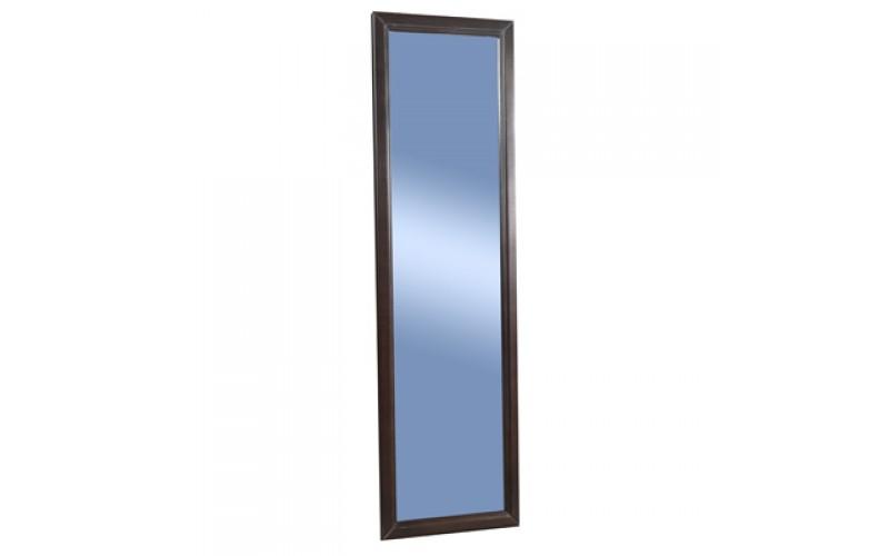 Зеркало настенное Селена (340*1180)