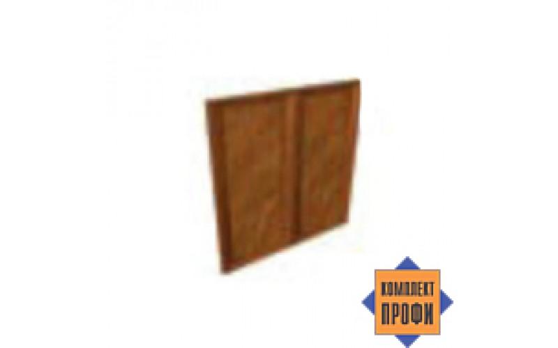 1181 Комплект дверей для шкафа (900x620 мм)