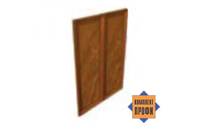 1182 Комплект средних дверей (900x1250 мм)