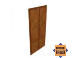 1184 Комплект высоких дверей (900x1890 мм)