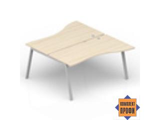 AR2TG129V Стол составной