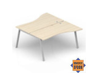 AR2TG169V Стол составной
