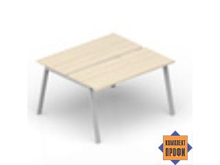 AR2TM127 Составной стол (1200х1450х720 мм)